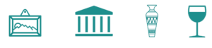 logo visitinsolite