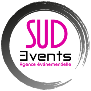 Logo Sud Events Montpellier